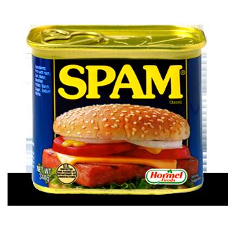 http://media.brandmail.com.au/wp-content/uploads/2011/01/spamReg.png